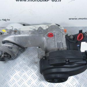Moteur 4 temps Piaggio Fly 50 ( code moteur: C445M )
