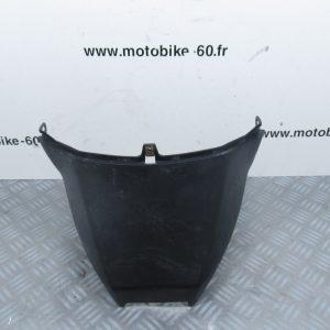 Entourage sous selle Piaggio Zip 50 cc ( ref: 575405 )