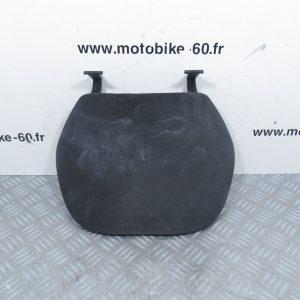 Trappe Piaggio Zip 50 cc ( ref: 575396 )