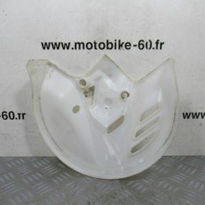 Protection disque frein avant Honda CRF 250