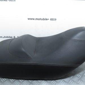 Selle Piaggio x9 125