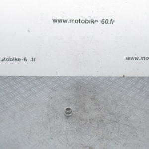 Cale roue arriere Honda PCX 125