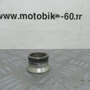 Cale axe roue Honda CRF 250
