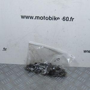 Visserie partie cycle Piaggio Liberty 50 cc