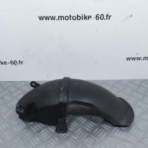 Garde boue arrière Piaggio Zip 50 cc  ( ref: 575079 )