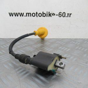 Bobine Honda CRF 250 ref: XF05EMGAK
