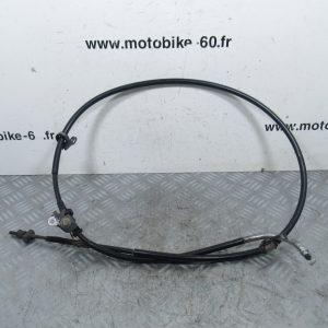 Cable frein arriere Honda PCX 125 cc