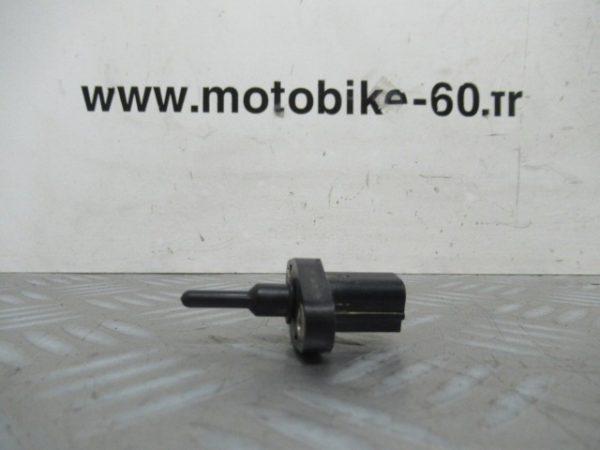 Capteur boite air Honda CRF 250