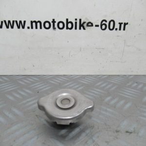Bouchon radiateur Honda CRF 250