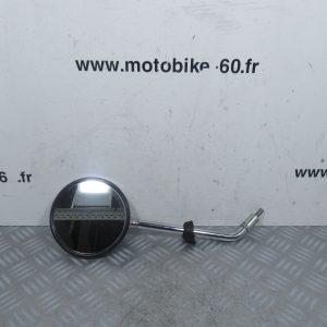 Rétroviseur droit  Piaggio Liberty 50 cc