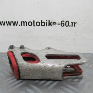 Guide chaine Honda CRF 250