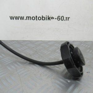 Bouchon reservoir essence Honda CRF 250