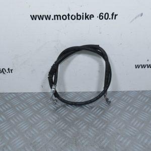 Flexible frein avant Piaggio Zip 50 cc ( ref: GB16897-2010 )