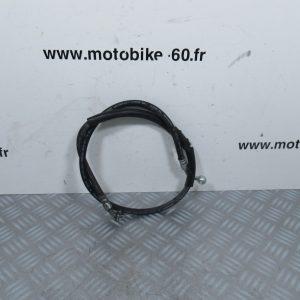 Flexible frein avant Piaggio Zip 50 ( ref: SAE J1401 )