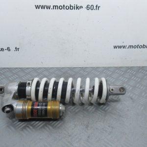 Amortisseur arriere KTM SXF 450