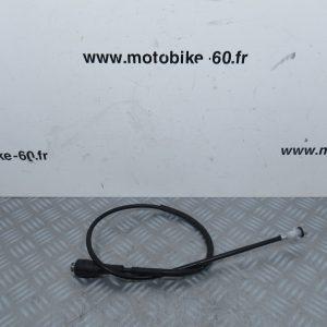 Cable compteur  Piaggio Zip 50