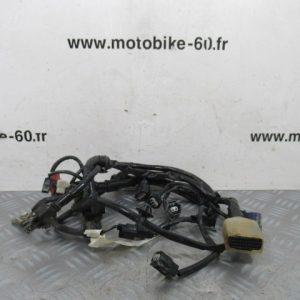 Faisceau electrique Honda CRF 250