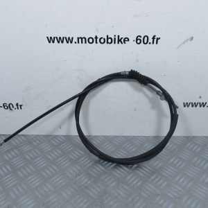Câble frein arrière  Piaggio Zip 50 cc