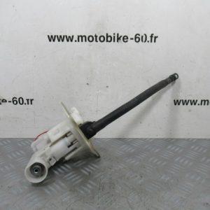 Pompe essence Honda CRF 250