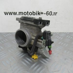 Corps injection complet Honda CRF 250 4 temps ref 28AADDGO5
