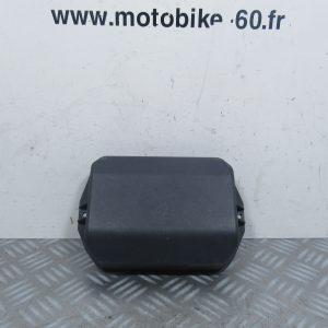 Trappe batterie (ref: 622108) Piaggio Liberty 50cc