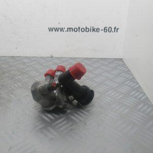 Calorstat Honda Deauville 650cc 4t