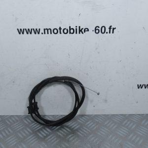 Cable accelerateur Piaggio Liberty 50