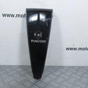 Face avant  (ref: 621198)Piaggio Liberty 50cc