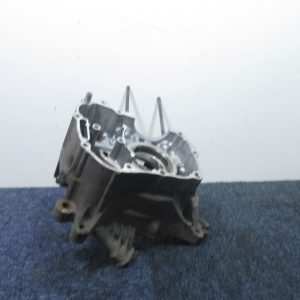 Carter moteur Honda PCX 125
