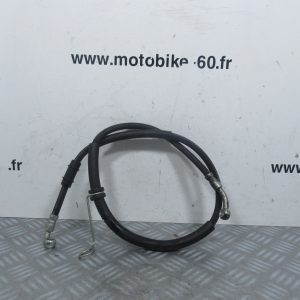 Cable frein arriere Piaggio Liberty 50cc