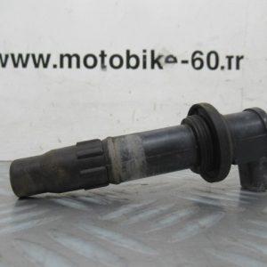 Bobine Yamaha YZF 250