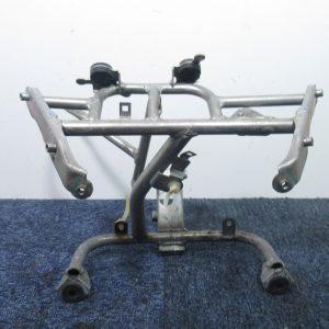 Araignee Honda PCX 125