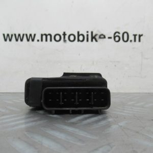 CDI Yamaha YZF 250