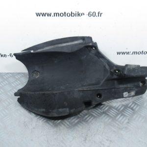 Passage de roue KTM SXF 450