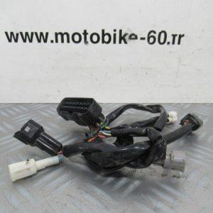 Faisceau Yamaha YZF 250