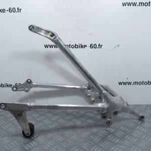 Boucle arrière Honda 250 CRF  ( ref: 50200-MEN-A70 )