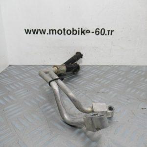 Tuyau huile Yamaha YZF 250