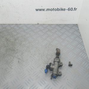 Maitre cylindre frein arriere Honda Deauville 650 4t
