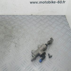 Maitre cylindre frein arriere Honda Deauville 650cc 4t
