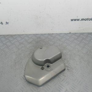 Cache sortie boite Honda Deauville 650 4t (11351-MZ6-0000)