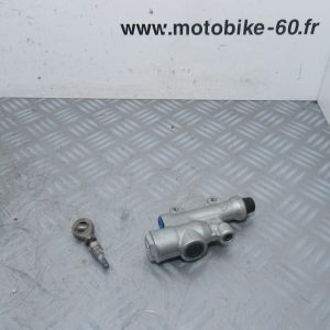 Maitre cylindre frein arriere KTM SXF 450