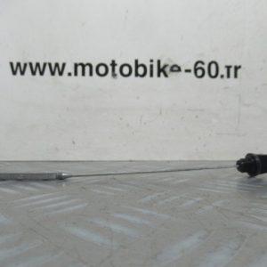Jauge huile Yamaha YZF 250