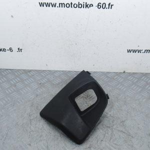 Cache neiman Honda PCX 125 (81138-KWN-7100)