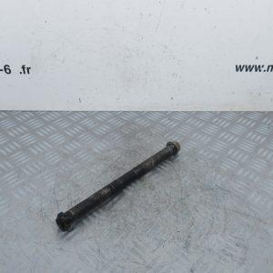 Axe bras oscillant KTM SXF 450