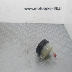 Bocal liquide frein arriere Honda Deauville 650 4t