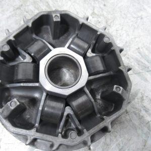 Variateur Honda PCX 125 40 – 900 – 2010