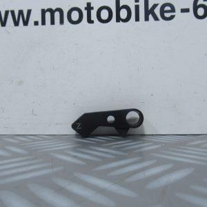 Tiret starter MBK Stunt 50/Yamaha Slider 50