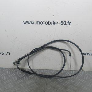 Cable accelerateur Honda Deauville 650cc 4t
