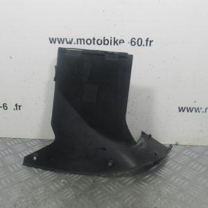 Entourage fourche droit Honda Deauville 650 4t