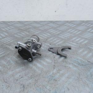 Pompe a huile MBK Stunt 50/Yamaha Slider 50